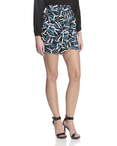 Yumi Kim Women's Tulip Skirt