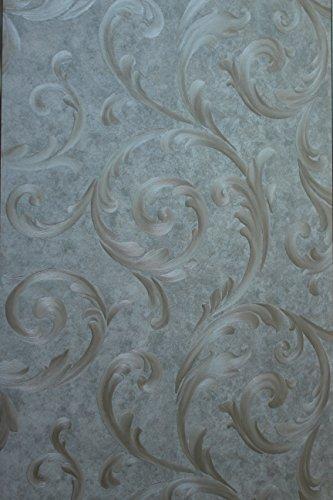 vinyl-tapete-barock-retro-cremeweiss-silber-grau-beige-kingwelson-690504