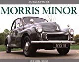 Guy Saddlestone Morris Minor (Collector's Guides)