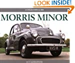 Morris Minor: A Collector's Guide