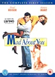 Mad About You - Season One [DVD] [2007]
