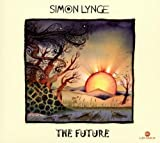 Simon Lynge The Future