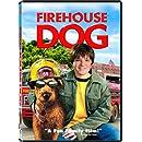 Firehouse Dog (Full Screen Edition)