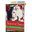 Scared of Santa: Scenes of Terror in Toyland