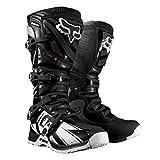 FOX(フォックス) COMP5 ブーツ Offroad Offroad BLACK 13(29.0cm) 05030-001-068