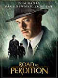 Road to Perdition (AIV)
