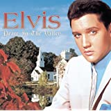 Peace in the Valley: The Complete Gospel Recordings by Elvis Presley