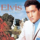 Peace In The Valley - The Complete Gospel Recordings Elvis Presley
