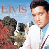 Peace in the Valley: The Complete Gospel Recordings by Elvis Presley  (Sep 12, 2000) - Box set
