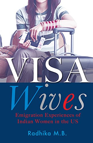 visa-wives-emigration-stories-of-indian-women-in-the-us
