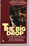 BIG DROP&OTH HARDY S (0449132285) by Corris, Peter