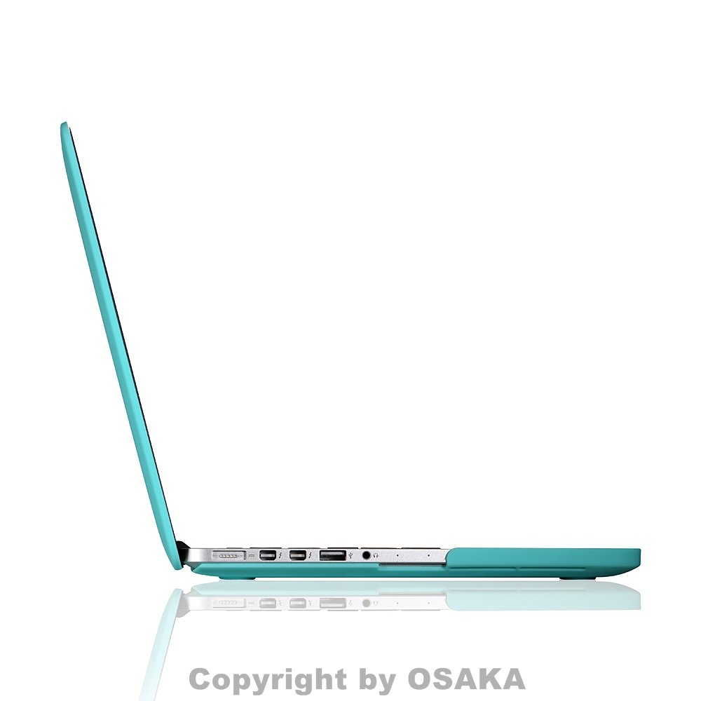 retina macbook pro case 13-2708621