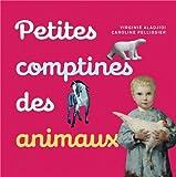 """Afficher """"Petites comptines des animaux"""""""