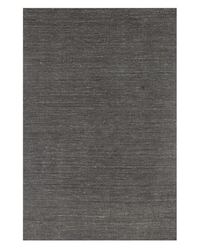 Jaipur Rugs Elements Hand-Loomed Rug