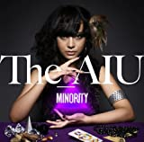 The_AIU「MINORITY」