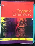 img - for Organic Chemistry 7th Edition book / textbook / text book