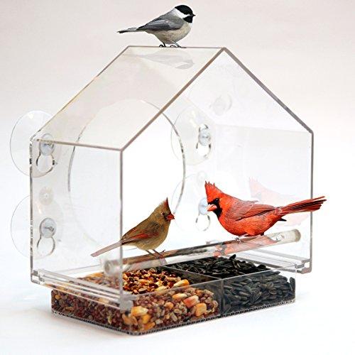 mangeoire-a-oiseaux-a-large-fenetre-garantie-a-vie-comprend-un-commode-plateau-amovible-4-fortes-ven