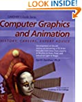 Computer Graphics and Animation: Hist...
