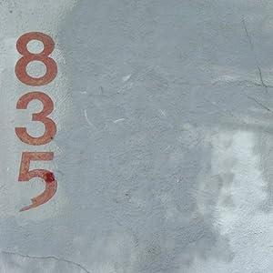 51Zf9MsKe3L._SY300_.jpg