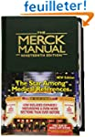 The Merck Manual of Diagnosis and The...