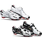 Sidi Drako Carbon SRS Vernice MTB shoes 2014