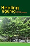 img - for Healing Trauma: A Professional Guide book / textbook / text book