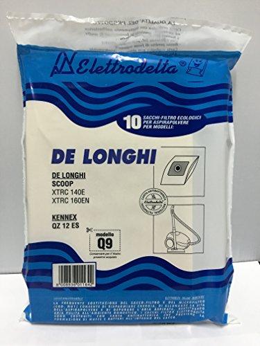 q9-confezione-da-10-sacchi-filtro-per-de-longhi-scoop-xtcr-140e-160en-kennex-midea-qz-12es