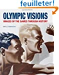 Olympic Visions: Images of the Games...