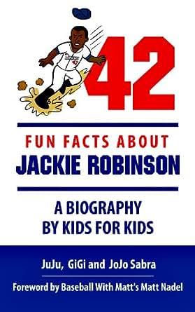 Is Jackie Robinson's wife deceased?