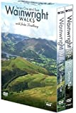 echange, troc Wainwright Walks Series One and Two Boxed Set [Import anglais]