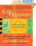 The Life Organizer: A Woman's Guide t...