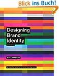 Designing Brand Identity: An Essentia...