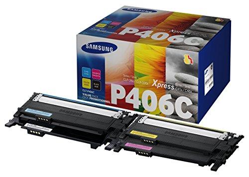 samsung-clt-p406c-els-original-toner-c-m-y-k-value-pack-kompatibel-mit-clp-360-clp-365-clx-3300-clx-