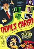 Devil's Cargo [DVD] [1948] [Region 1] [NTSC] [US Import]