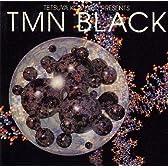 Tetsuya Komuro Presents TMN black