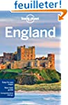 England 7ed - Anglais
