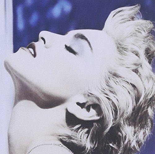 Madonna - Uno - Zortam Music