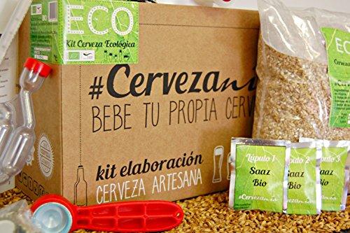 Kit-de-elaboracin-de-cerveza-Pilsen-Ale-Ecolgica