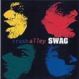 Swag by Crash Alley