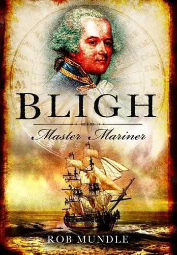 Bligh: Master Mariner (The Master Mariner compare prices)
