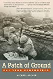 A Patch of Ground by Michael Archer