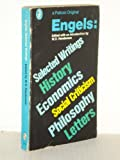 Selected Writings (0140207295) by Friedrich Engels