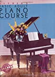 Alfred's Basic Adult Piano Course: Lesson Book, Level 3 (0882846361) by Willard A. Palmer