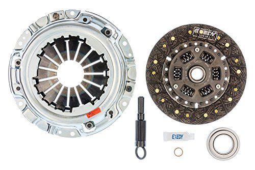 EXEDY 06805A Racing Clutch Kit