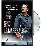 U.S. Marshals / Des Hommes de loi (Bilingual)