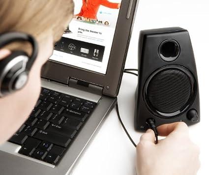 Logitech-Speakers-Z-130