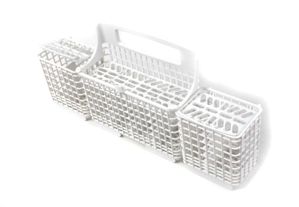8562080 SAME AS AP3885191 PS1156219 Dishwasher Silverware Basket
