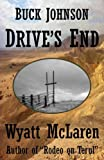 Buck Johnson: Drive's End