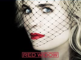 Red Widow Season 1 [HD]