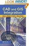 CAD and GIS Integration
